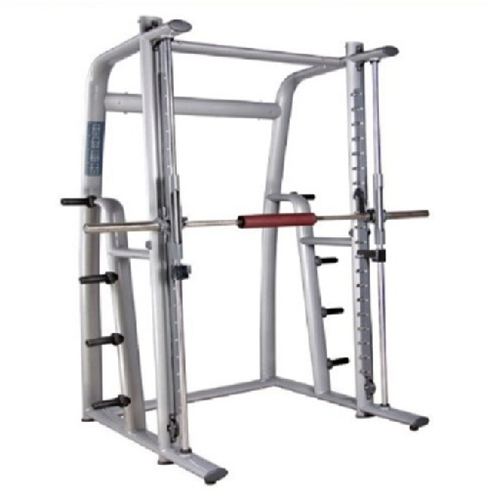 Smith Machine X5