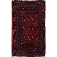 Carpet No- 5176