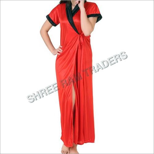 Ladies Robe