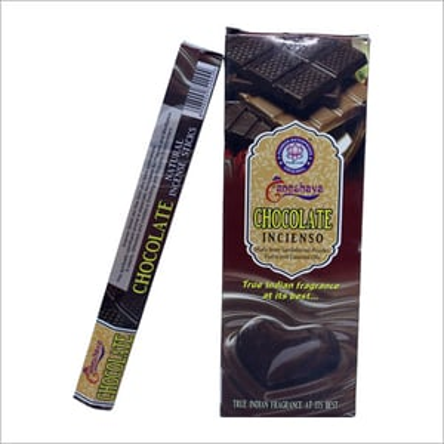 Chocolate Incense Stick