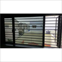 Premium Aluminum Windows