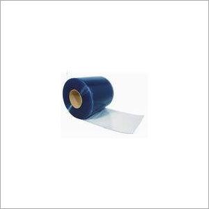 Freezer Grade PVC Strip Curtain Roll