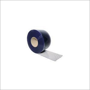 PVC Strip Curtain Roll Reliable Grade