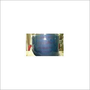 PVC Air Curtain Strip