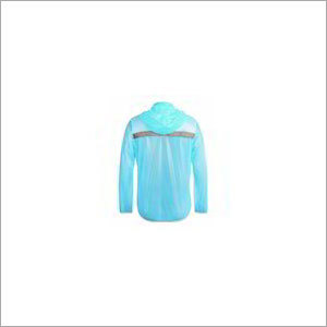 Waterproof Raincoat Fabric