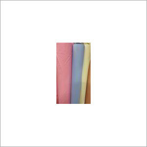 Plain PVC Film And Sheeting