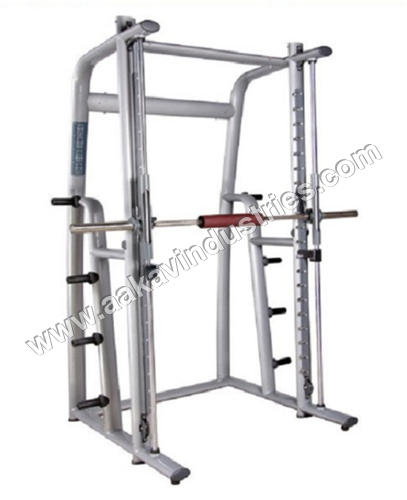 Smith Machine X3