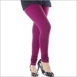 Ladies Legging