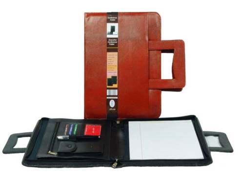 China Bag Folder Without Ring