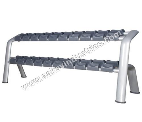 Dumbell Rack X3