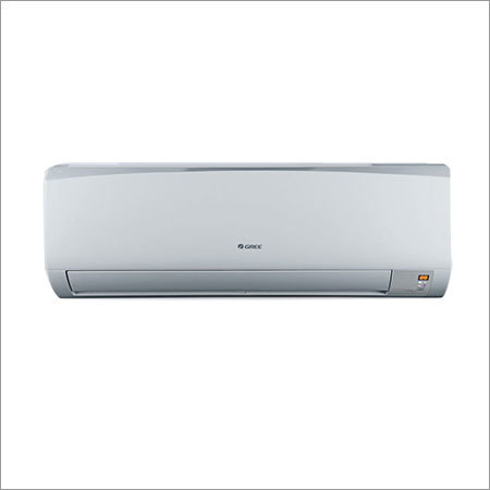 Indoor Split Air Conditioner