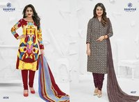 New Miss India Collection