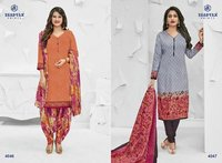 Bollywood Style Dress Miss India Collection