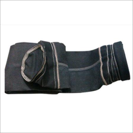Fiberglass Filter Bags