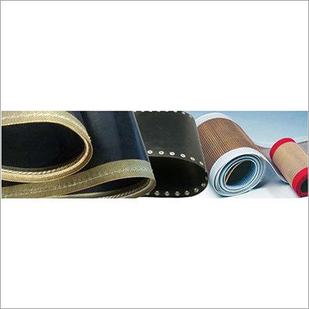 PTFE Conveyor Belts