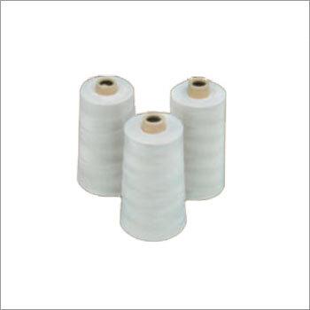 PTFE Coated Thread
