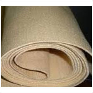 Fiberglass Dust Collector Fabrics