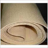 Fiberglass Dust Collector Fabrics