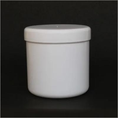600 ML Cream Jar