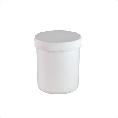 K.9.S PLASTIC CONTAINERS