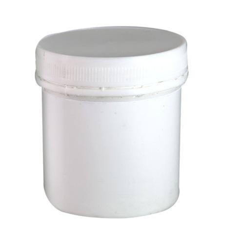 HDPE Plastic Container