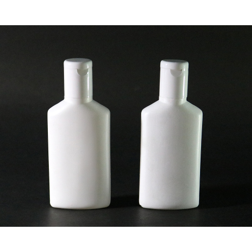 HDPE Lotion BOTTLE
