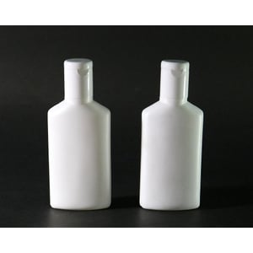 HDPE Lotion Bottle