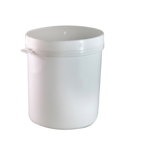 HDPE Leak Proof Container