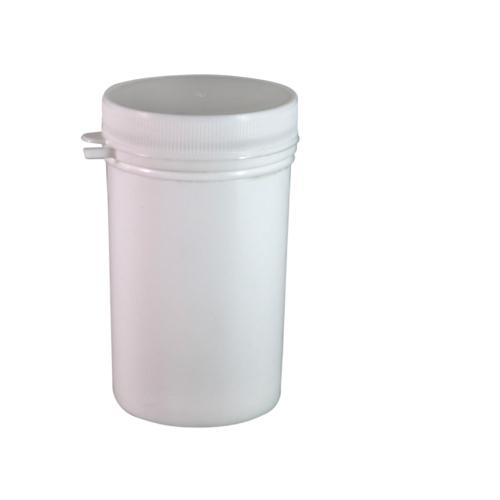 Air Tight Capcule Jar