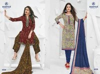 Multi Color Miss India Dress Collection