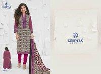 Regular Miss india Dress Collection