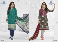 Miss india designer Dress