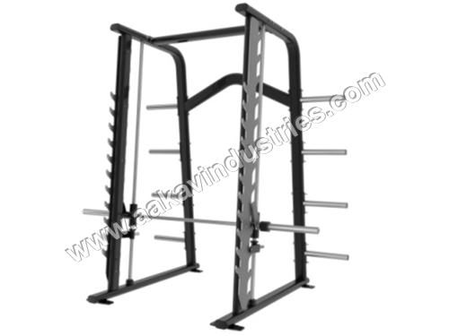 Smith Machine X6