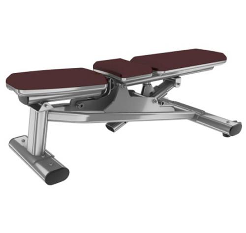 Adjustable Bench X6