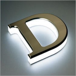 3D Engraving Service