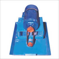 Surface Plate Vibrator