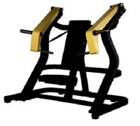 Incline Chest Press HM