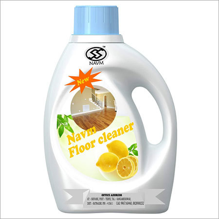 Navm Floor Cleaner