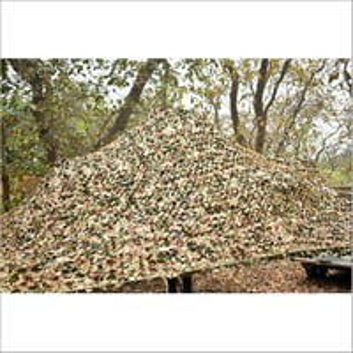 Lightweight Camouflage Net