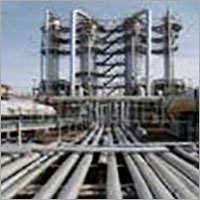 Industrial Corrosion Inhibitors