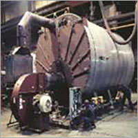 Boiler Water Treatment Chemical