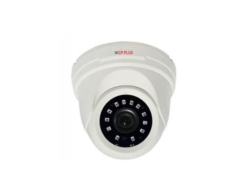 CP Plus 2.4 MP Dome HD Camera