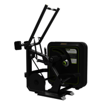 Lat Pulldown Super Sports