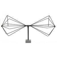 Biconical Antennas
