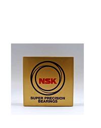 NSK   40TAC72 B SUC 10 PN 7B