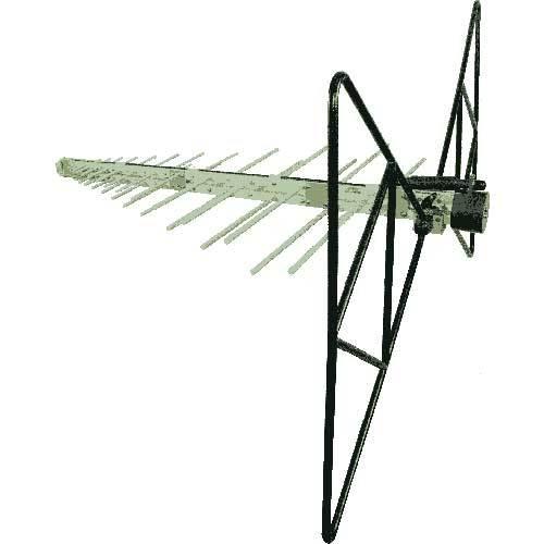 Combilog Antenna