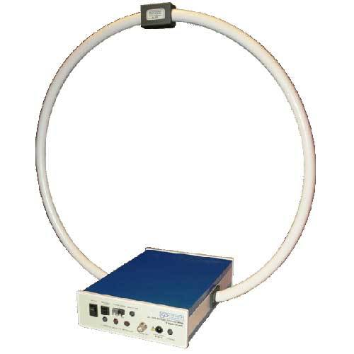 Active Magnetic Loop Antenna Manufacturer,Supplier,Exporter