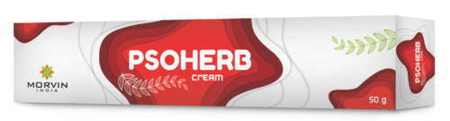 Psoherb Cream