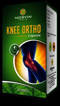Knee Ortho Capsule