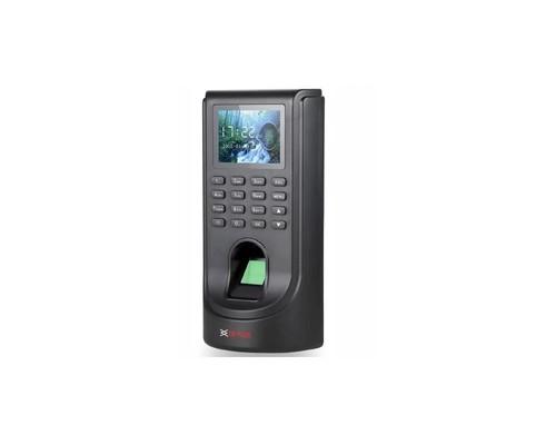 CP Plus Finger Print Access Control - CP-VTA-T2124-C